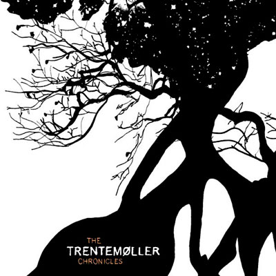 Trentemøller: The Trentemøller Chronicles