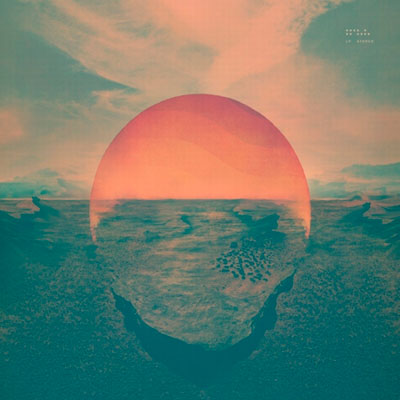 Tycho – Dive